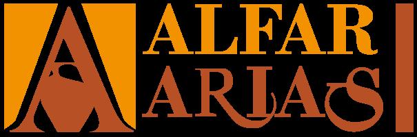 Alfarería y Cerámica artesanal